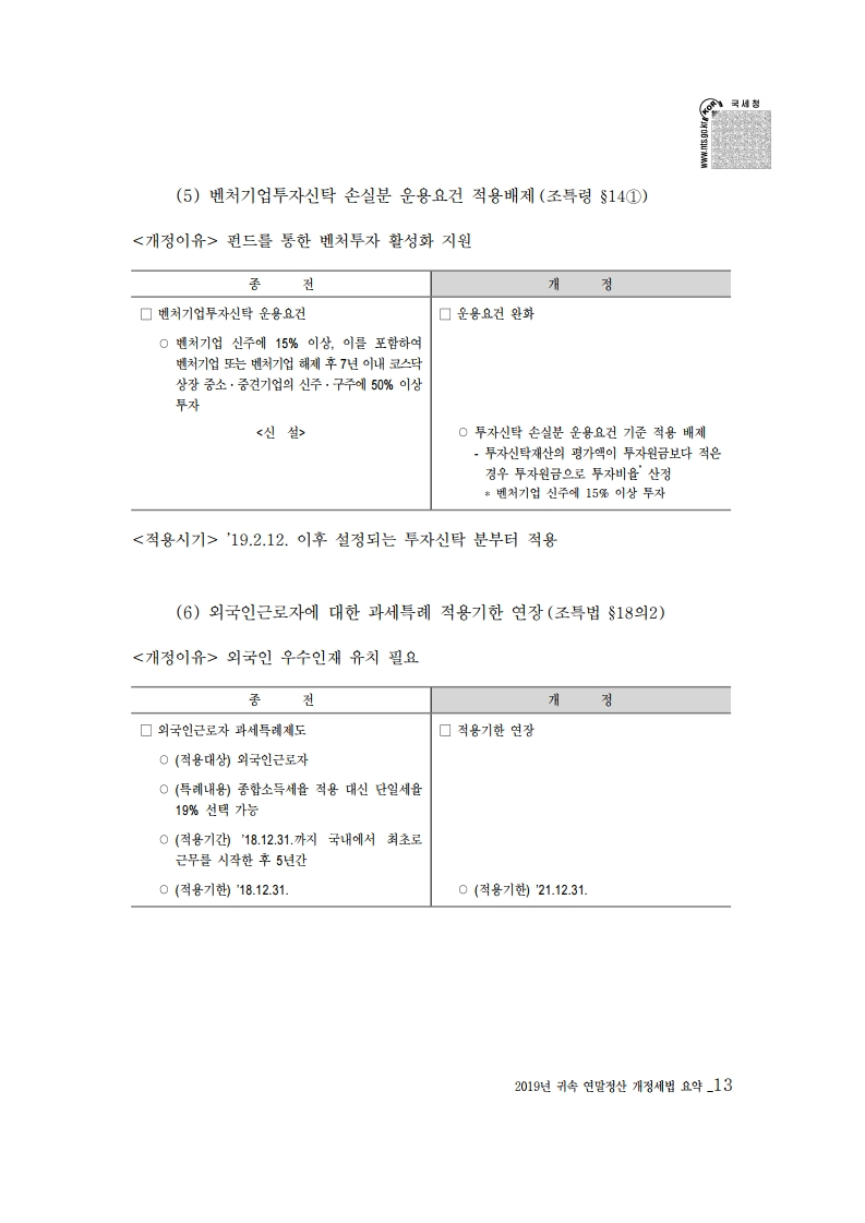 2019_yearend.pdf_page_027.png