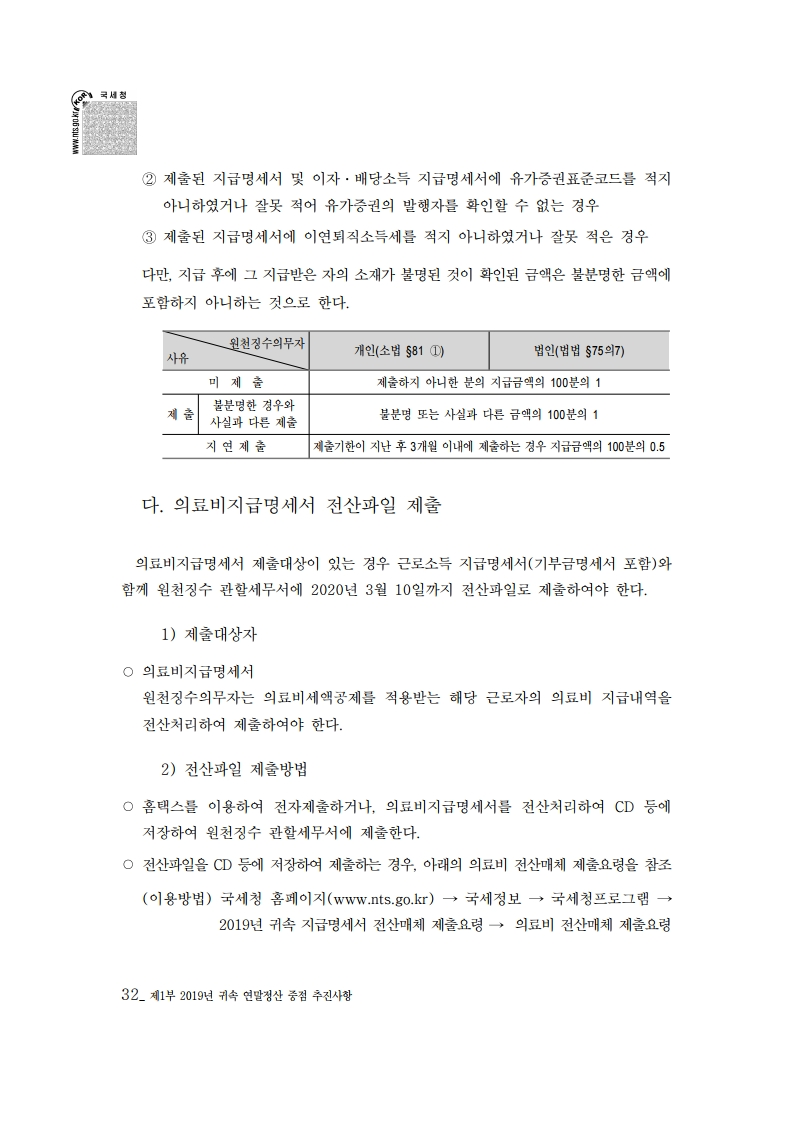 2019_yearend.pdf_page_046.png
