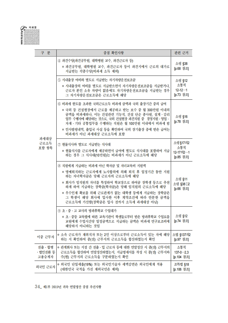 2019_yearend.pdf_page_048.png