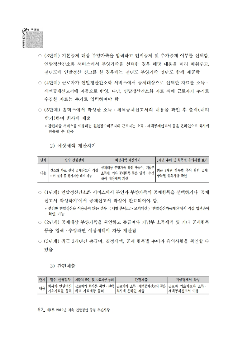 2019_yearend.pdf_page_076.png