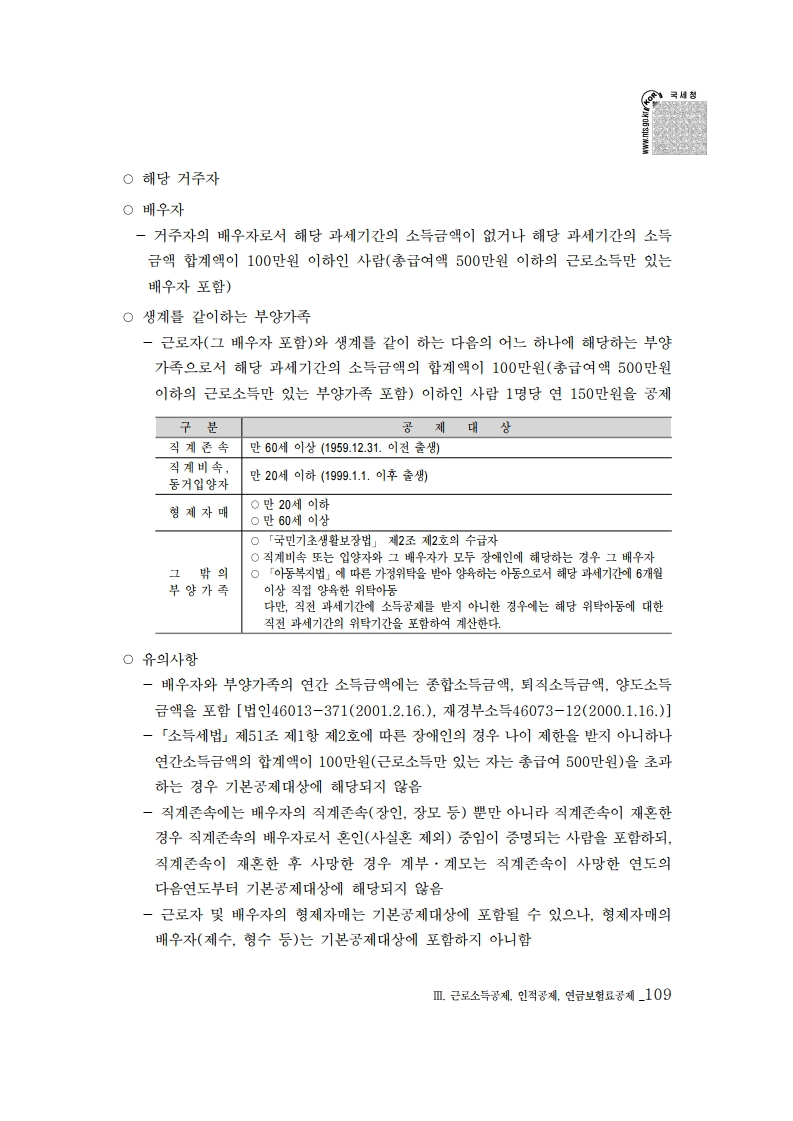 2019_yearend.pdf_page_123.png