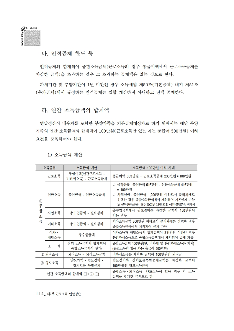 2019_yearend.pdf_page_128.png