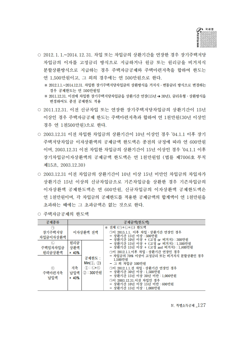 2019_yearend.pdf_page_141.png