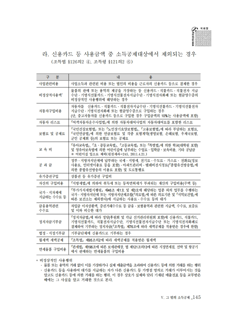 2019_yearend.pdf_page_159.png
