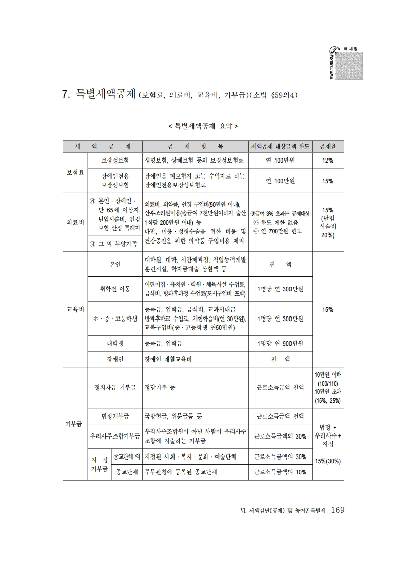 2019_yearend.pdf_page_183.png
