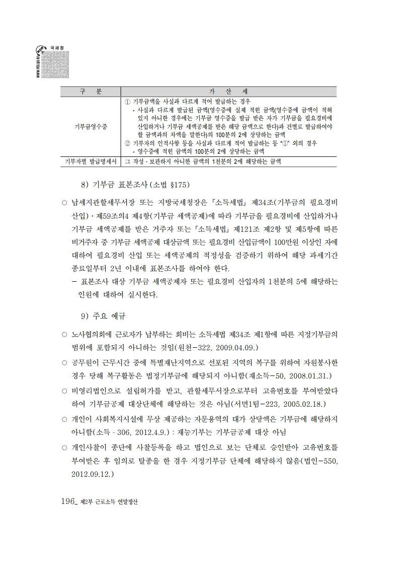 2019_yearend.pdf_page_210.png