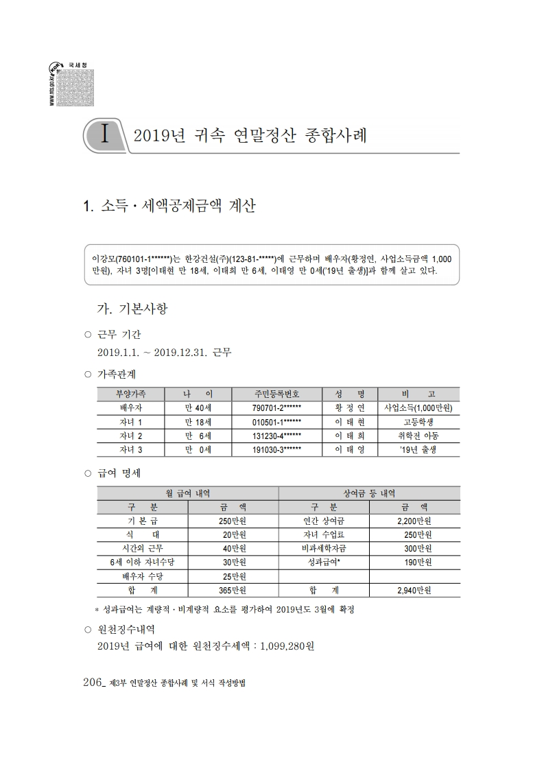 2019_yearend.pdf_page_220.png