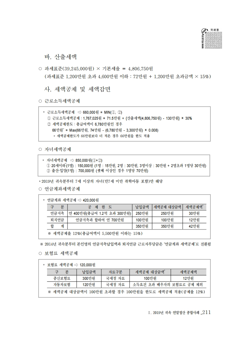 2019_yearend.pdf_page_225.png