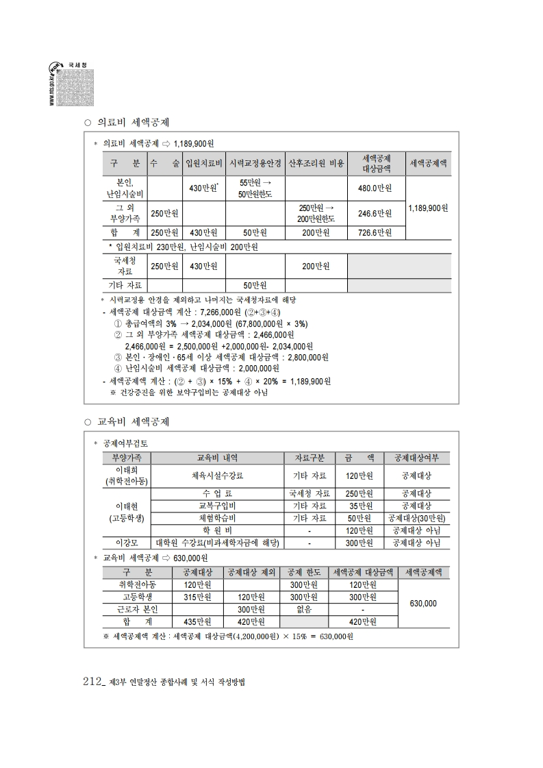 2019_yearend.pdf_page_226.png