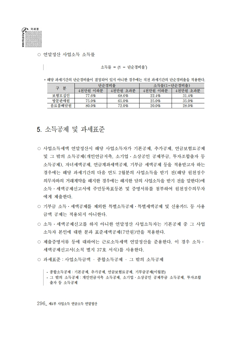 2019_yearend.pdf_page_310.png