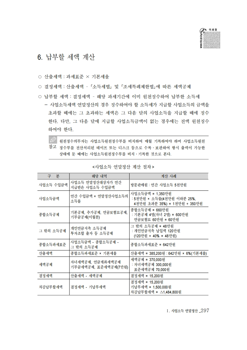 2019_yearend.pdf_page_311.png