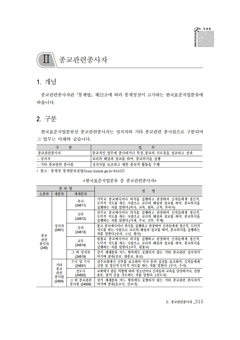 2019_yearend.pdf_page_329.png