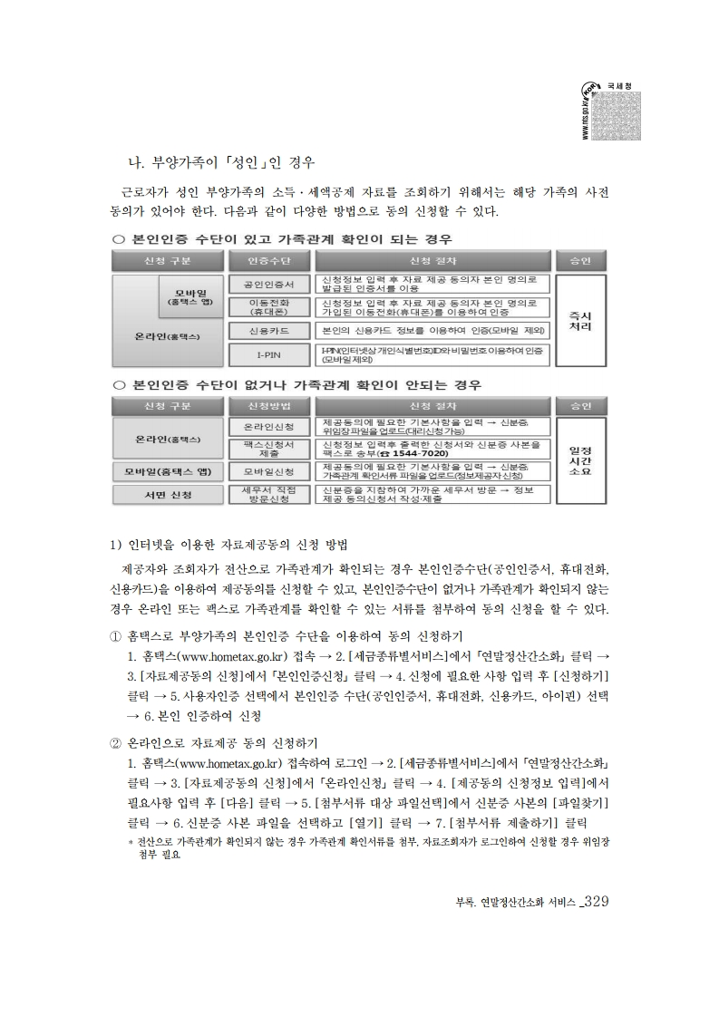 2019_yearend.pdf_page_343.png
