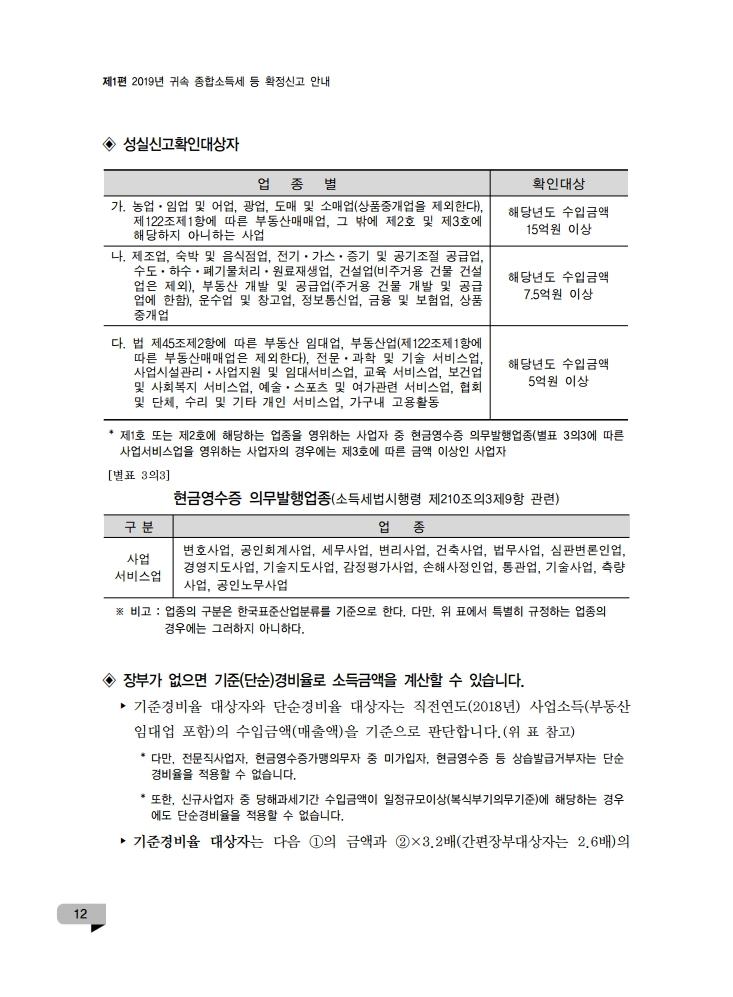 ait_2019.pdf_page_012.jpg