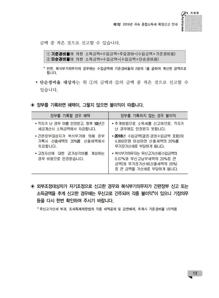 ait_2019.pdf_page_013.jpg