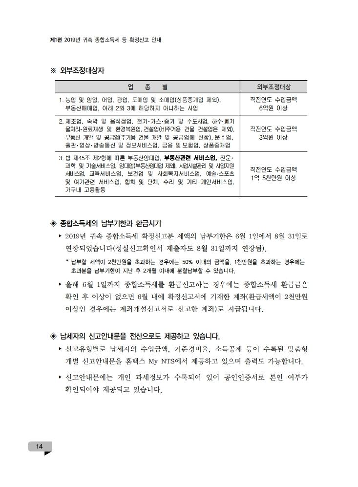 ait_2019.pdf_page_014.jpg