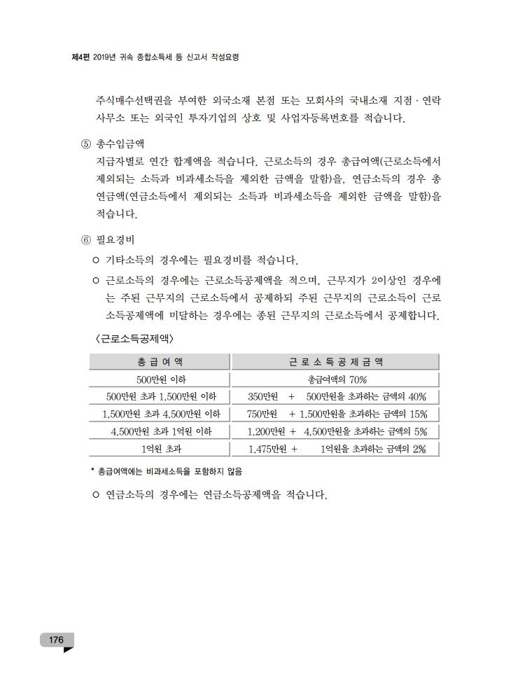ait_2019.pdf_page_176.jpg