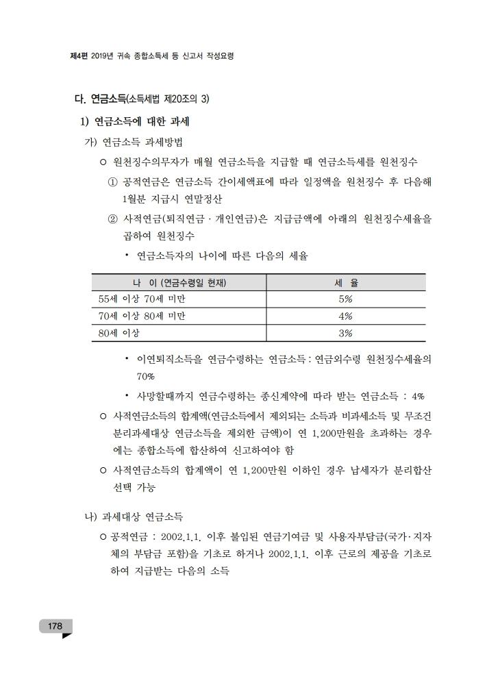 ait_2019.pdf_page_178.jpg