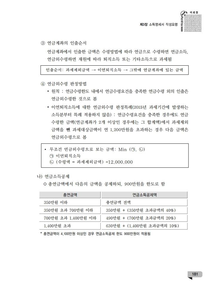 ait_2019.pdf_page_181.jpg