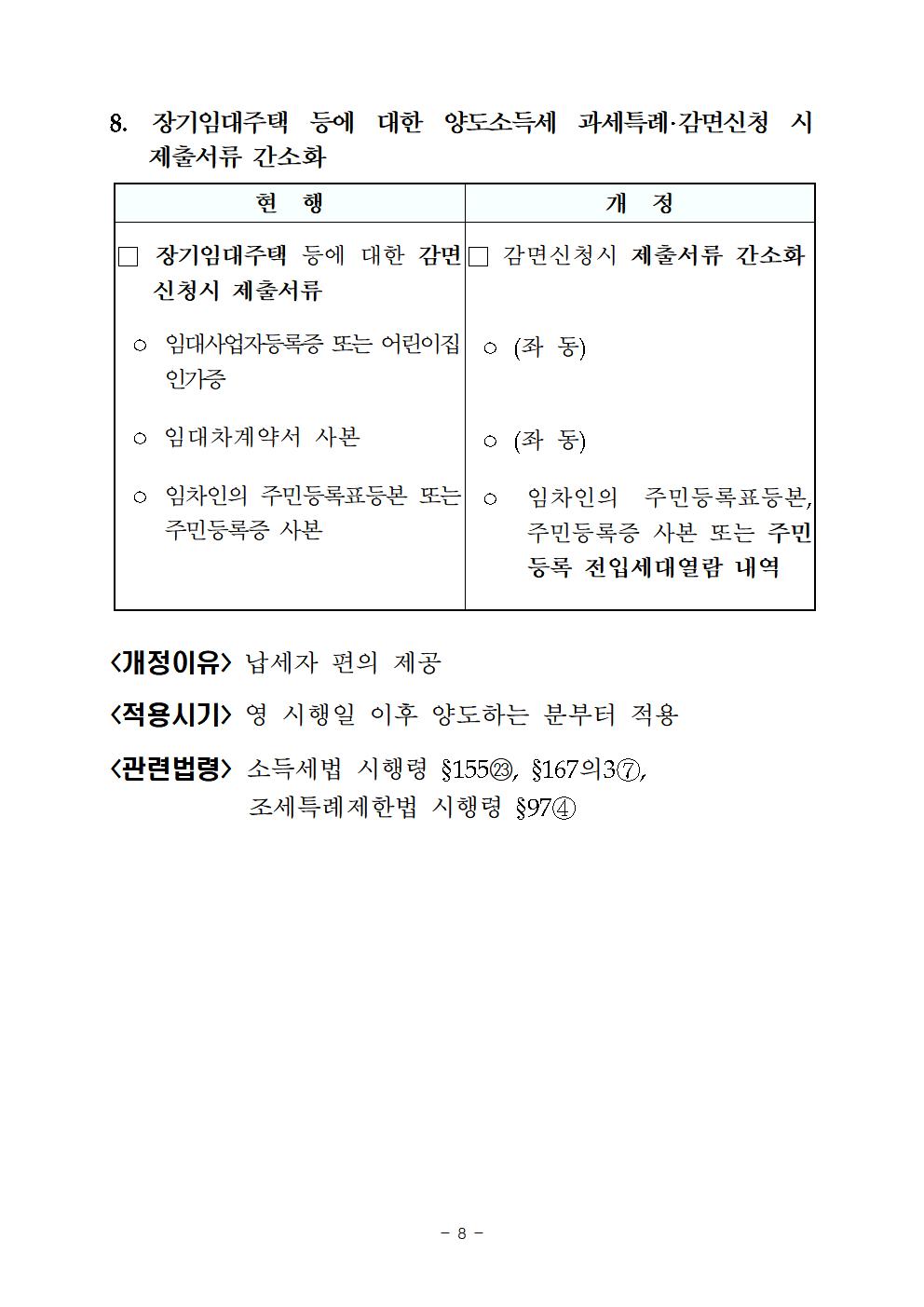 2019년세법개정내용(양도소득세분야)013.png