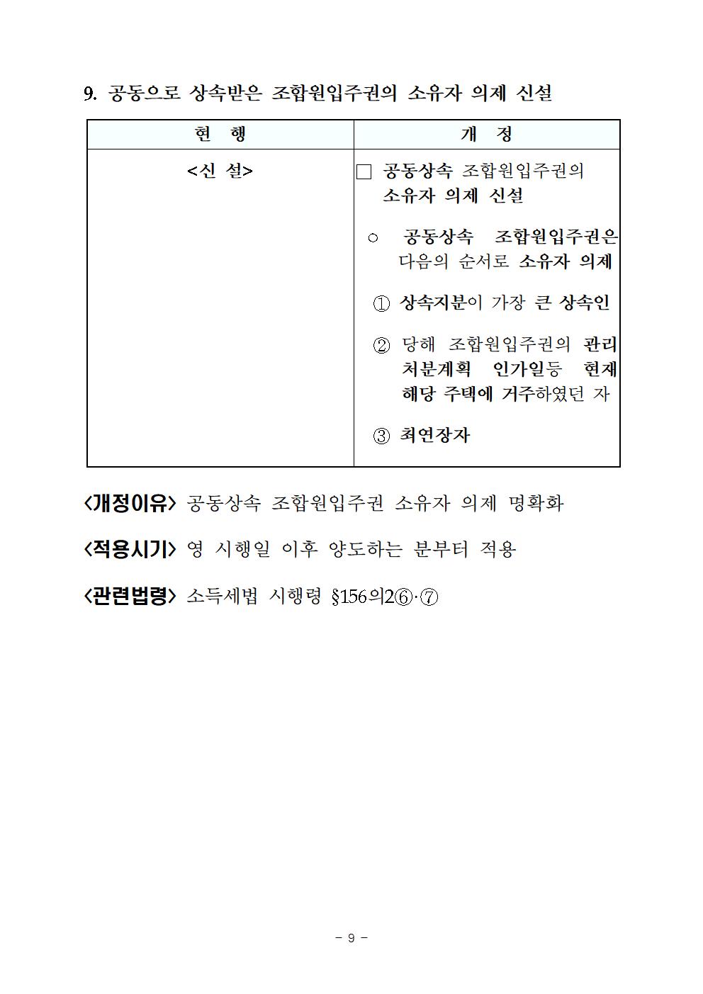 2019년세법개정내용(양도소득세분야)014.png