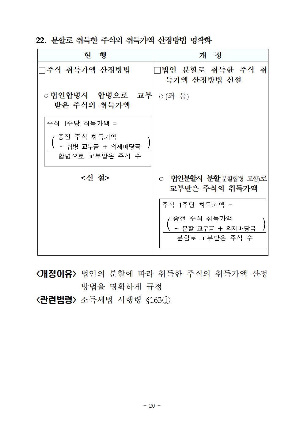 2019년세법개정내용(양도소득세분야)025.png