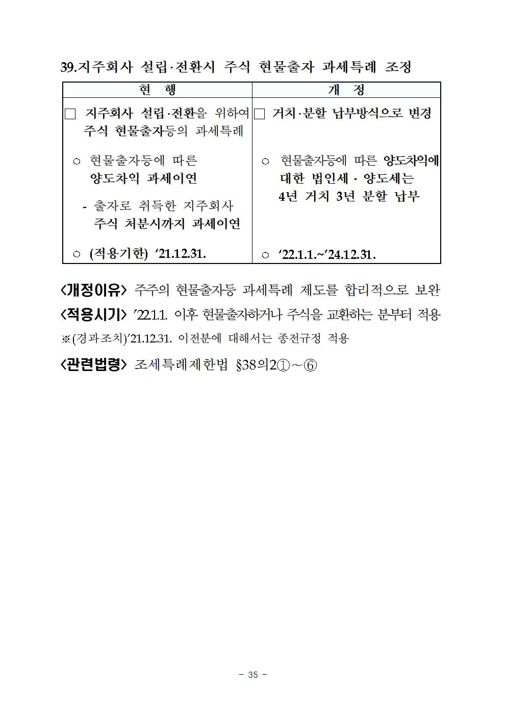 2019년세법개정내용(양도소득세분야)040.png