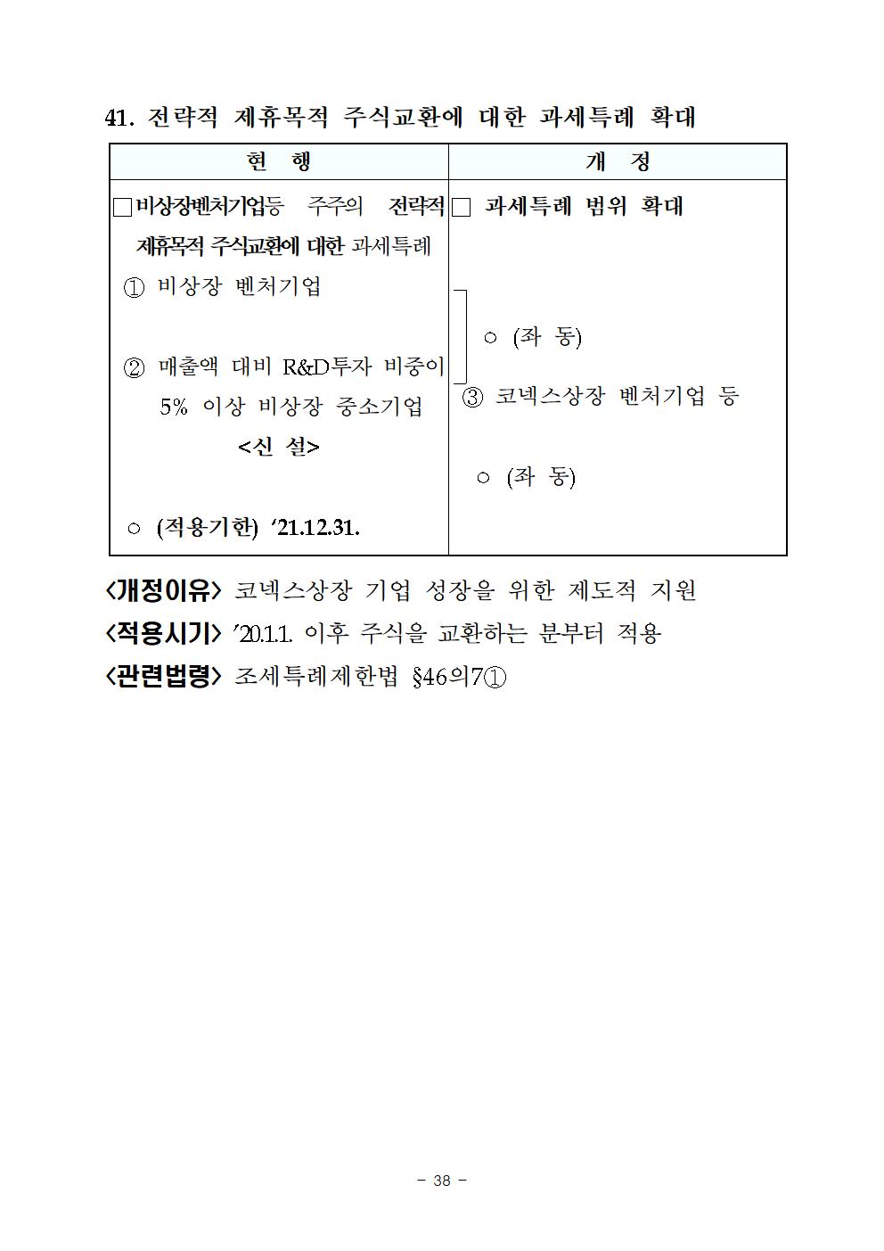 2019년세법개정내용(양도소득세분야)043.png