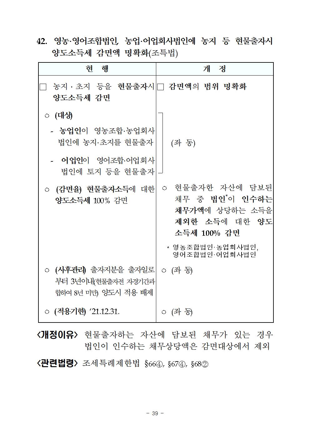 2019년세법개정내용(양도소득세분야)044.png