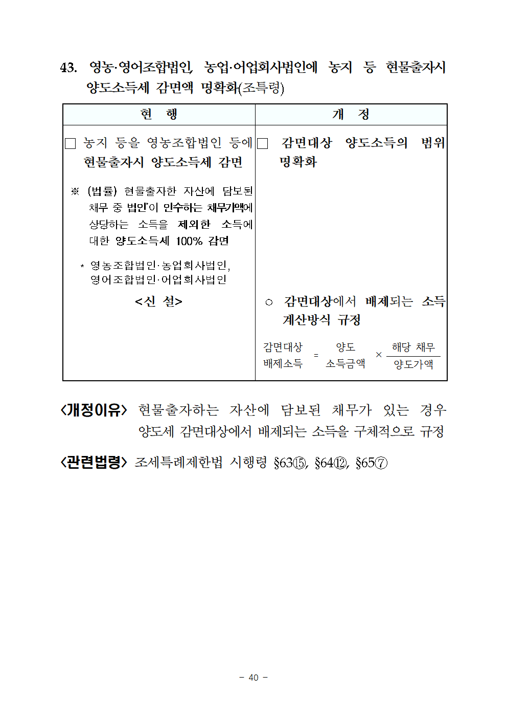 2019년세법개정내용(양도소득세분야)045.png