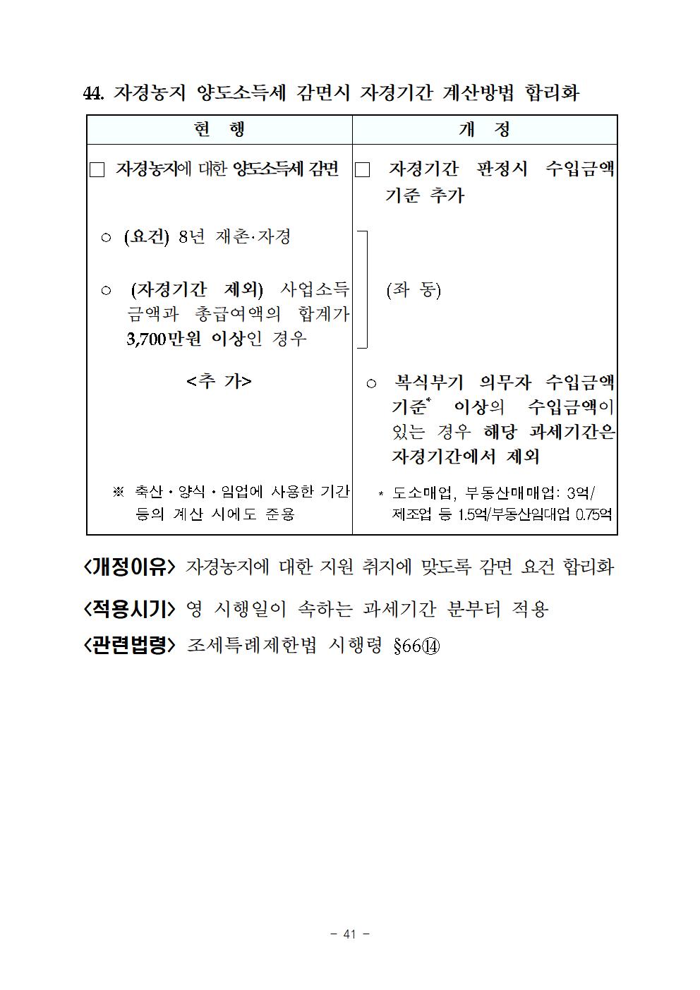 2019년세법개정내용(양도소득세분야)046.png