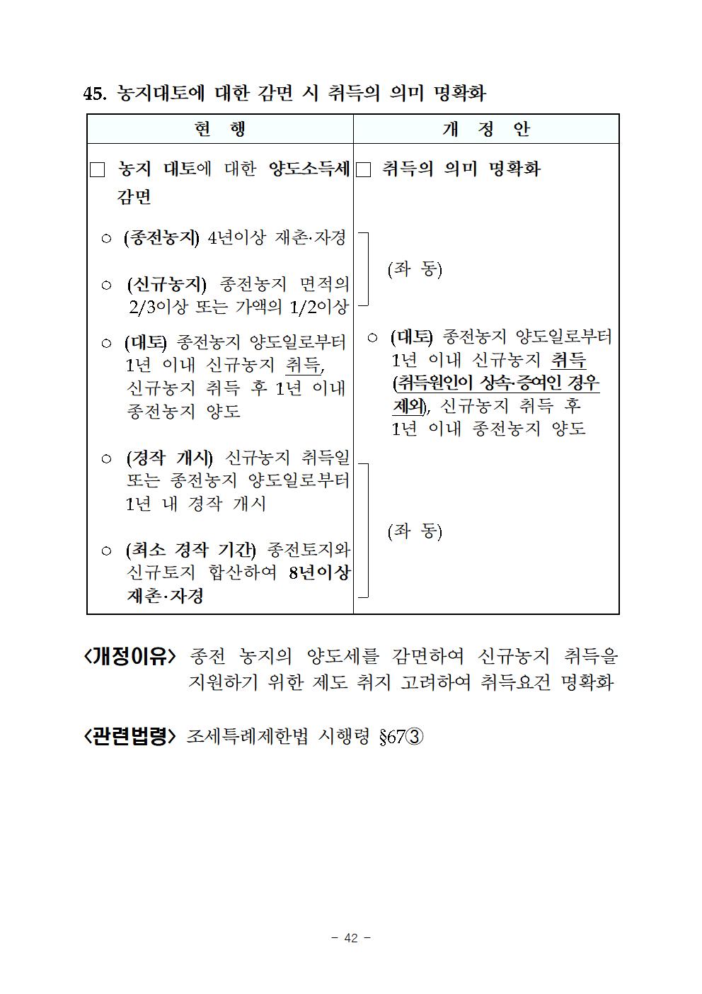 2019년세법개정내용(양도소득세분야)047.png