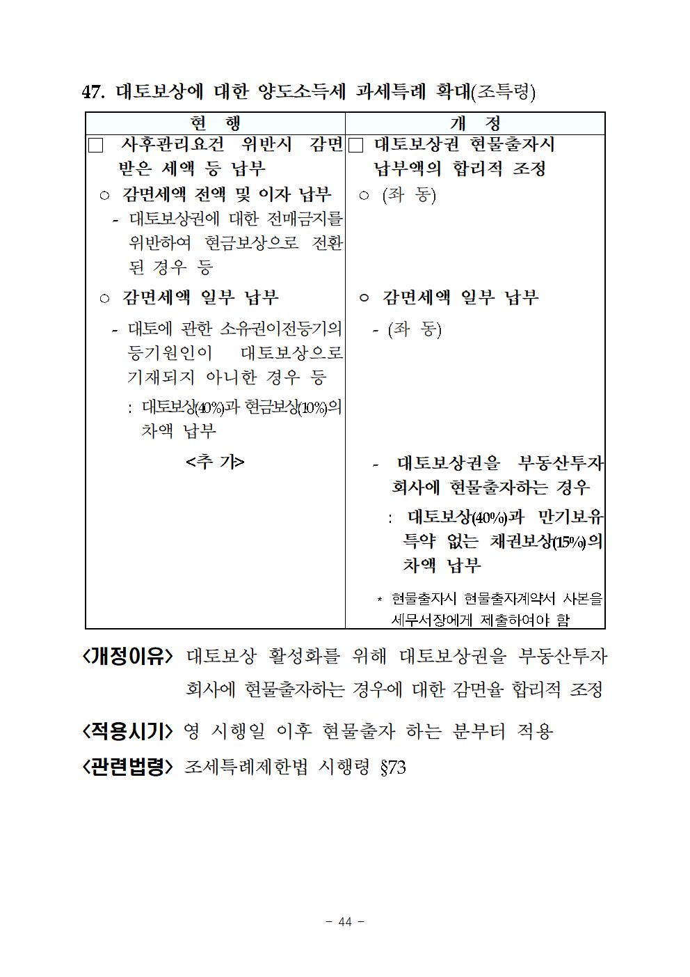 2019년세법개정내용(양도소득세분야)049.png