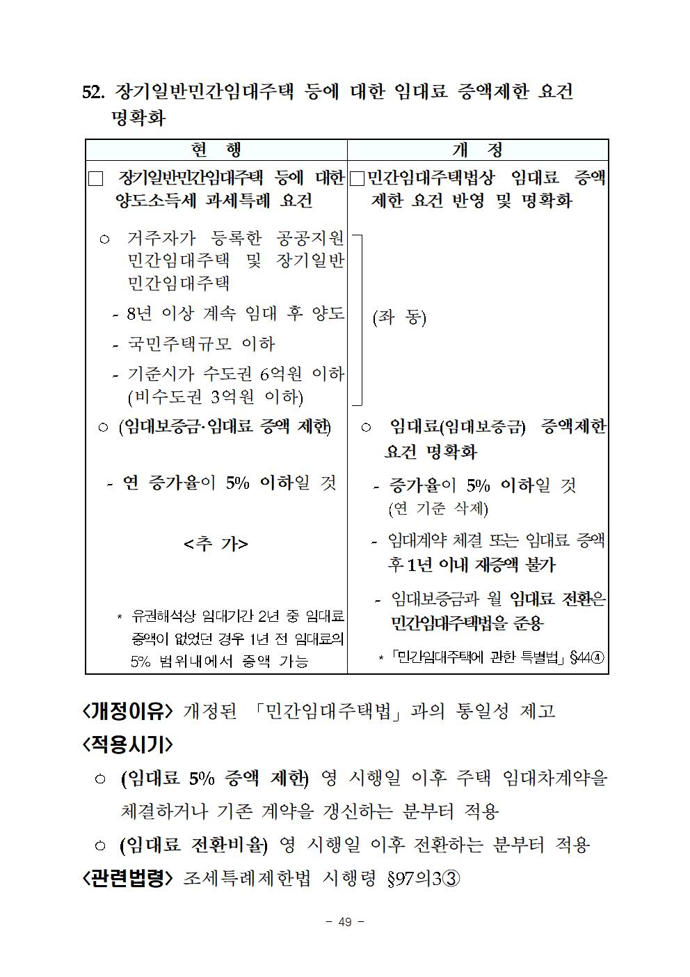 2019년세법개정내용(양도소득세분야)054.png