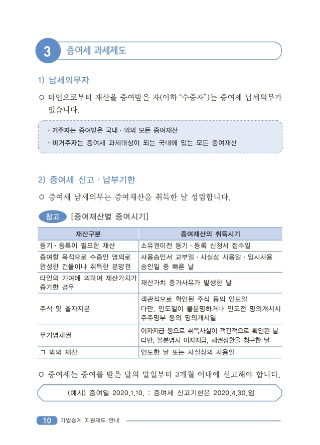 .pdf_page_12.jpg