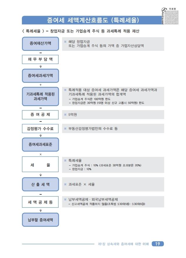 .pdf_page_21.jpg