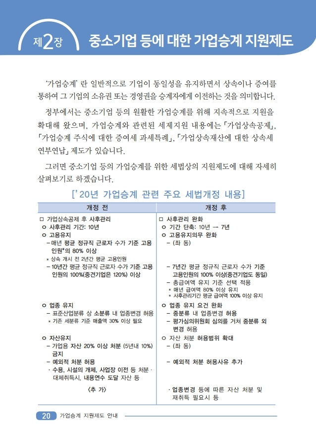 .pdf_page_22.jpg