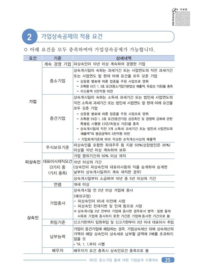 .pdf_page_27.jpg