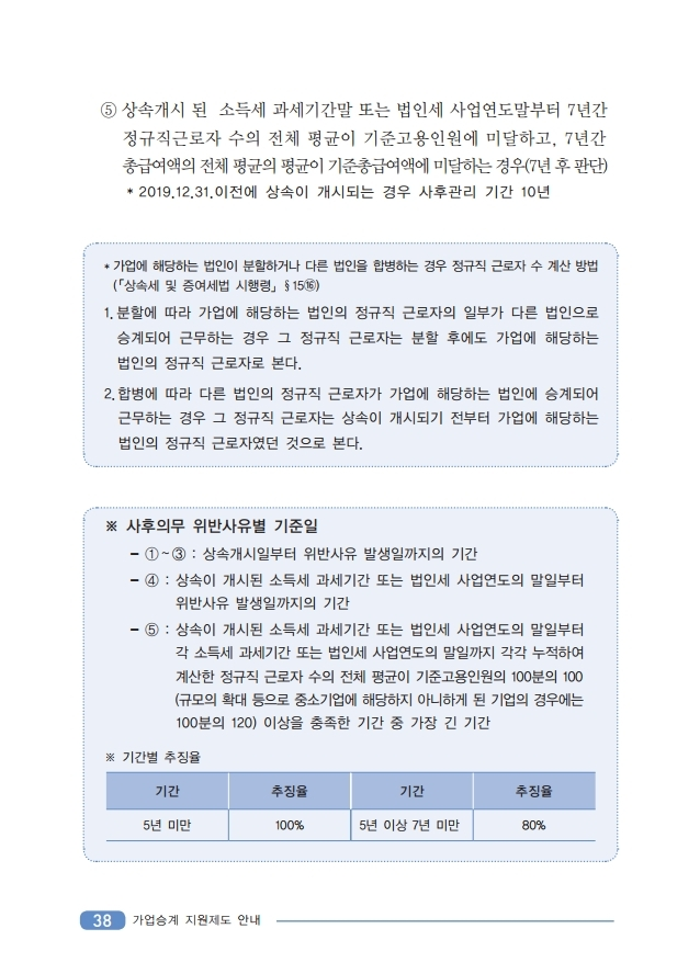 .pdf_page_40.jpg