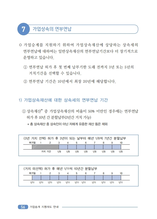.pdf_page_58.jpg