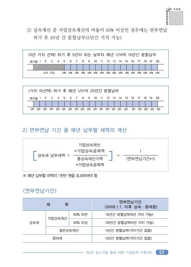 .pdf_page_59.jpg