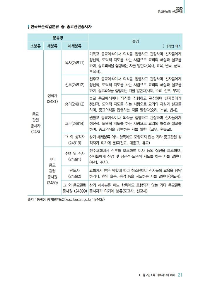%20.pdf_page_022.jpg