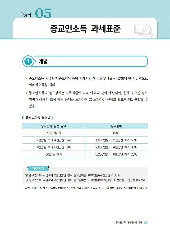 %20.pdf_page_030.jpg