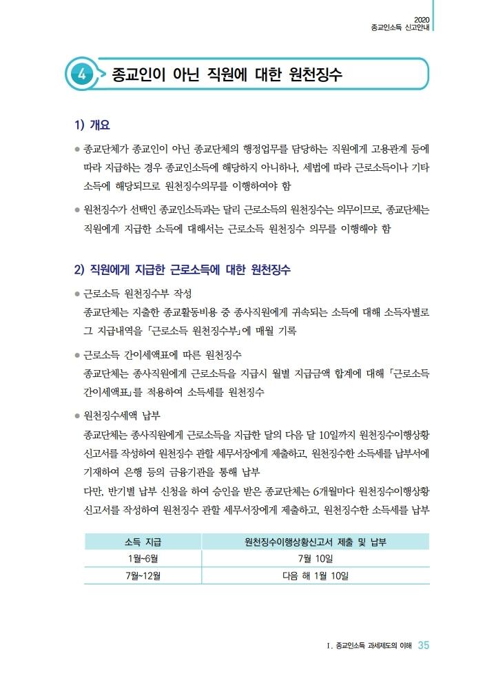 %20.pdf_page_036.jpg
