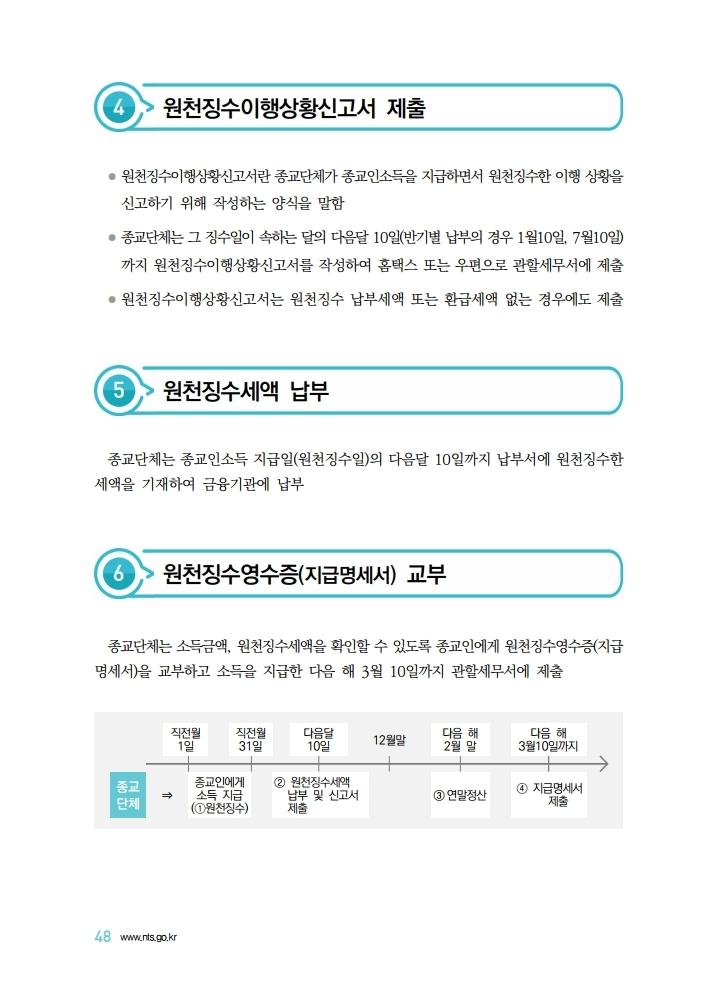 %20.pdf_page_049.jpg