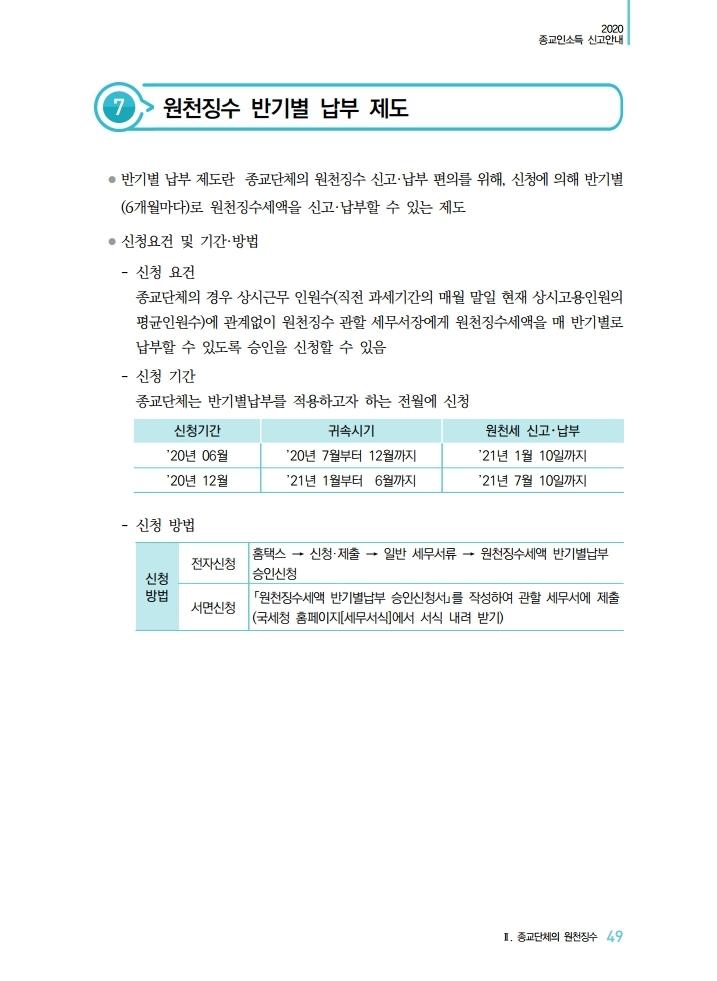%20.pdf_page_050.jpg