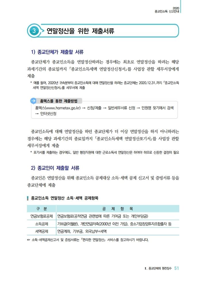 %20.pdf_page_052.jpg