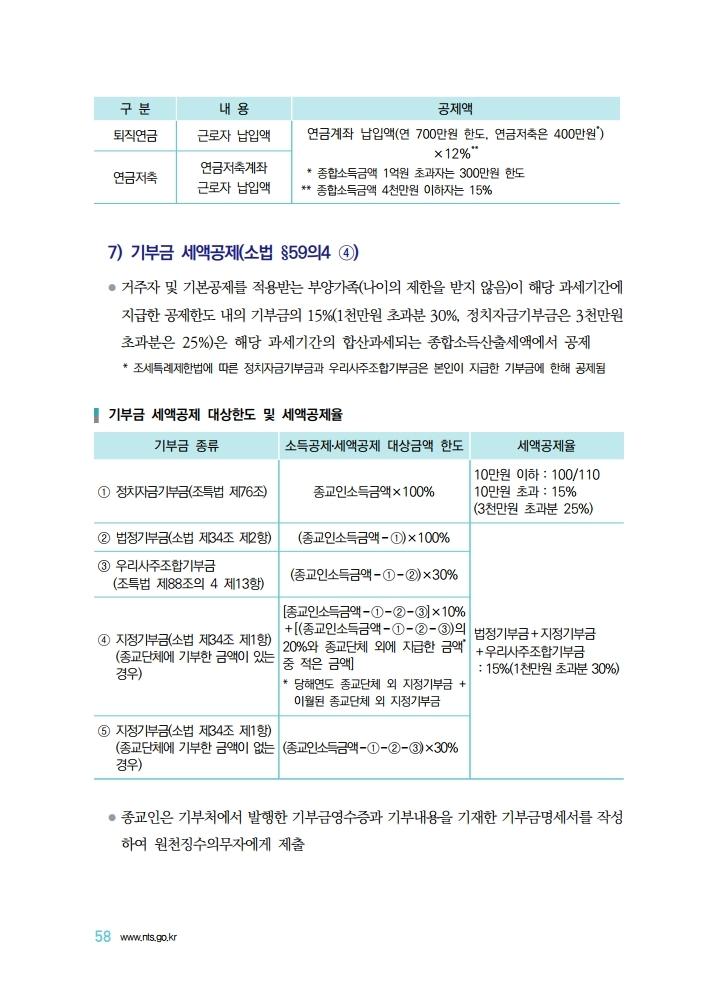 %20.pdf_page_059.jpg