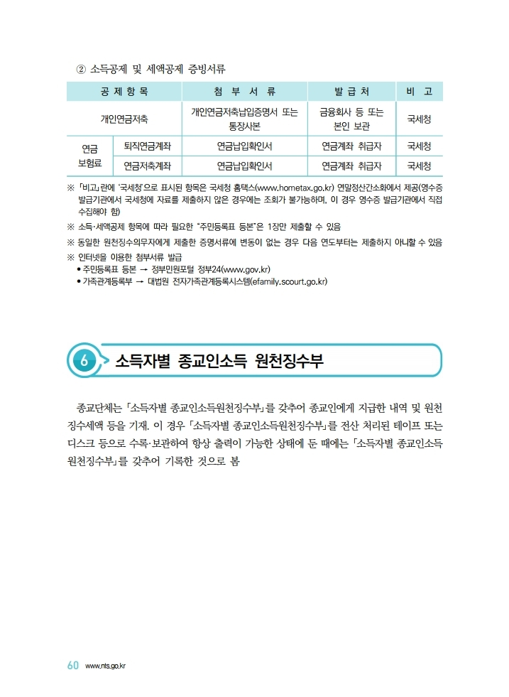 %20.pdf_page_061.jpg