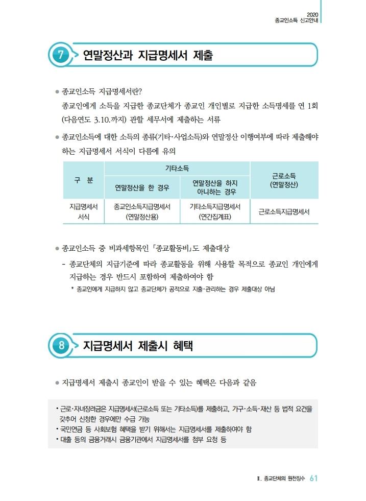 %20.pdf_page_062.jpg